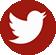 Compartir en Twitter